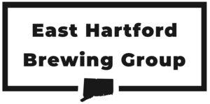 East Hartford Brewing Group