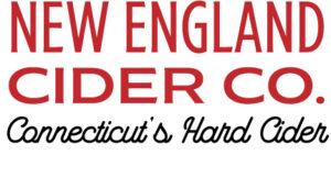 New England Cider Co.